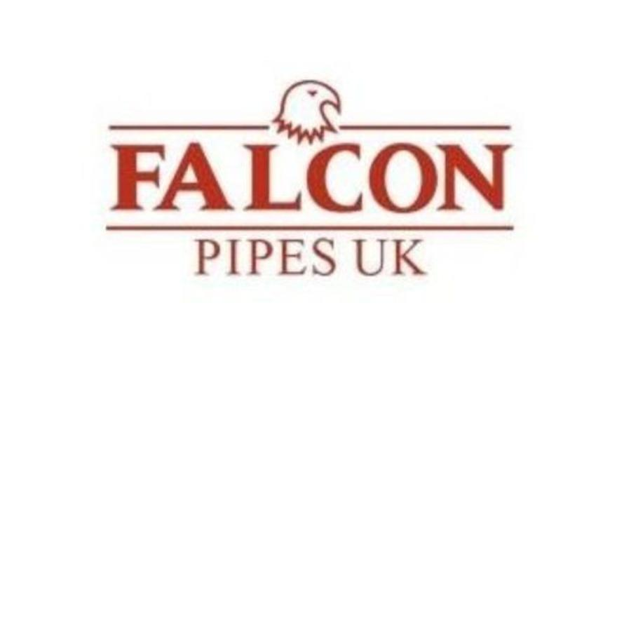 Reviews for Falcon Pipes