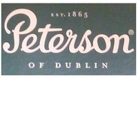 Reviews for Peterson Pipes