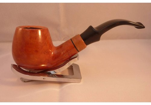 Reviews for Magneet Pipes