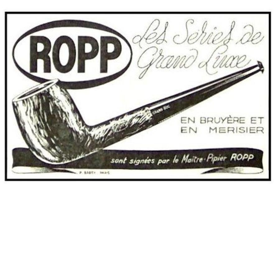 Reviews for Ropp  Pipes