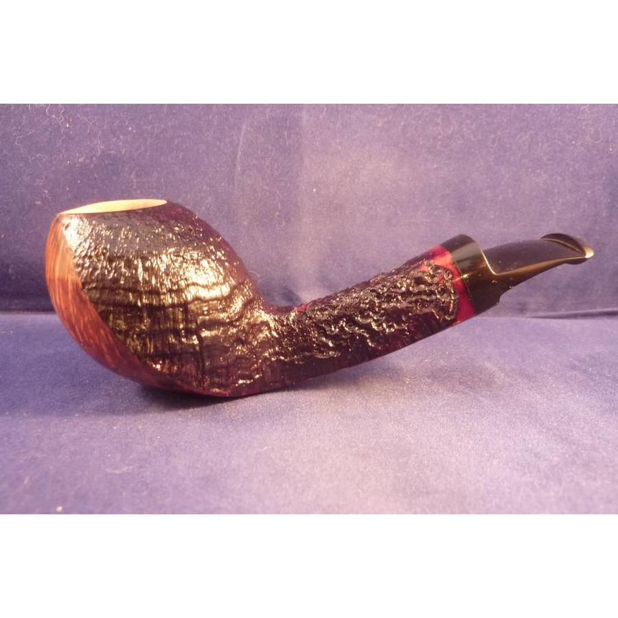 Pipe Nording Hand Made Group 14
