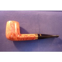 Pijp Stanwell Flame Grain 190