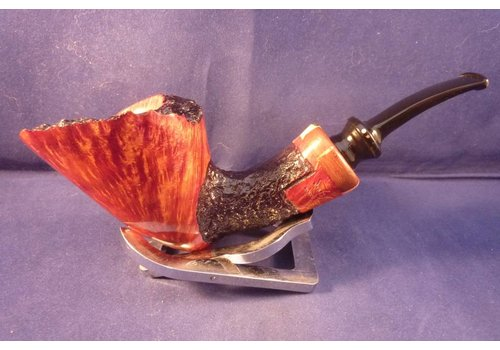 Pipe Winslow Freehand Grade E
