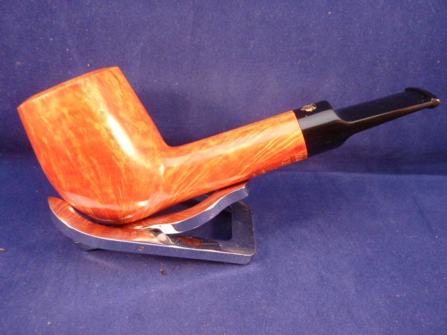 Sold Smoking Pipe Winslow Crown 300