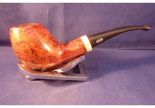 Pipe Ropp Exclusif
