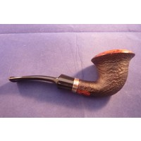 Pipe Stanwell Revival Sand Black 162