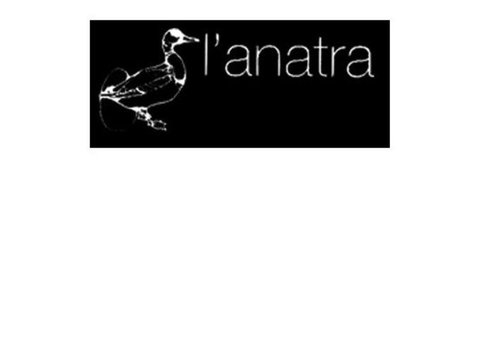 Reviews for L'Anatra Pipes