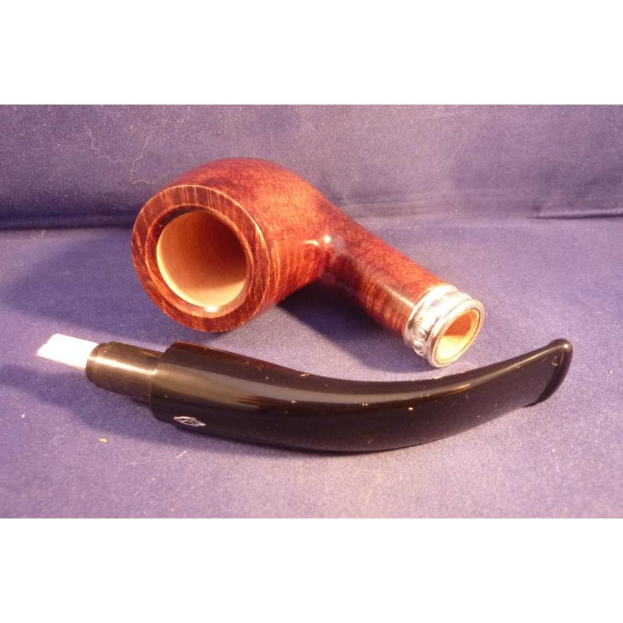 Pijp Savinelli Trevi Smooth 606
