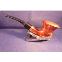 Pipe Stanwell Revival Brown 162