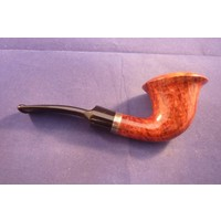 Pijp Stanwell Revival Brown 162
