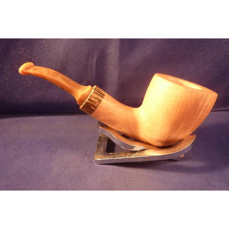 Pipe Nording Hand Made Group 20