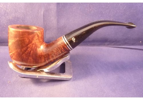Pipe Peterson Dublin 01