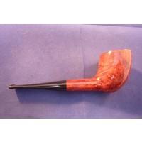 Pipe Vauen Cambridge CB192