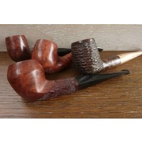 Reviews for Jeantet Pipes