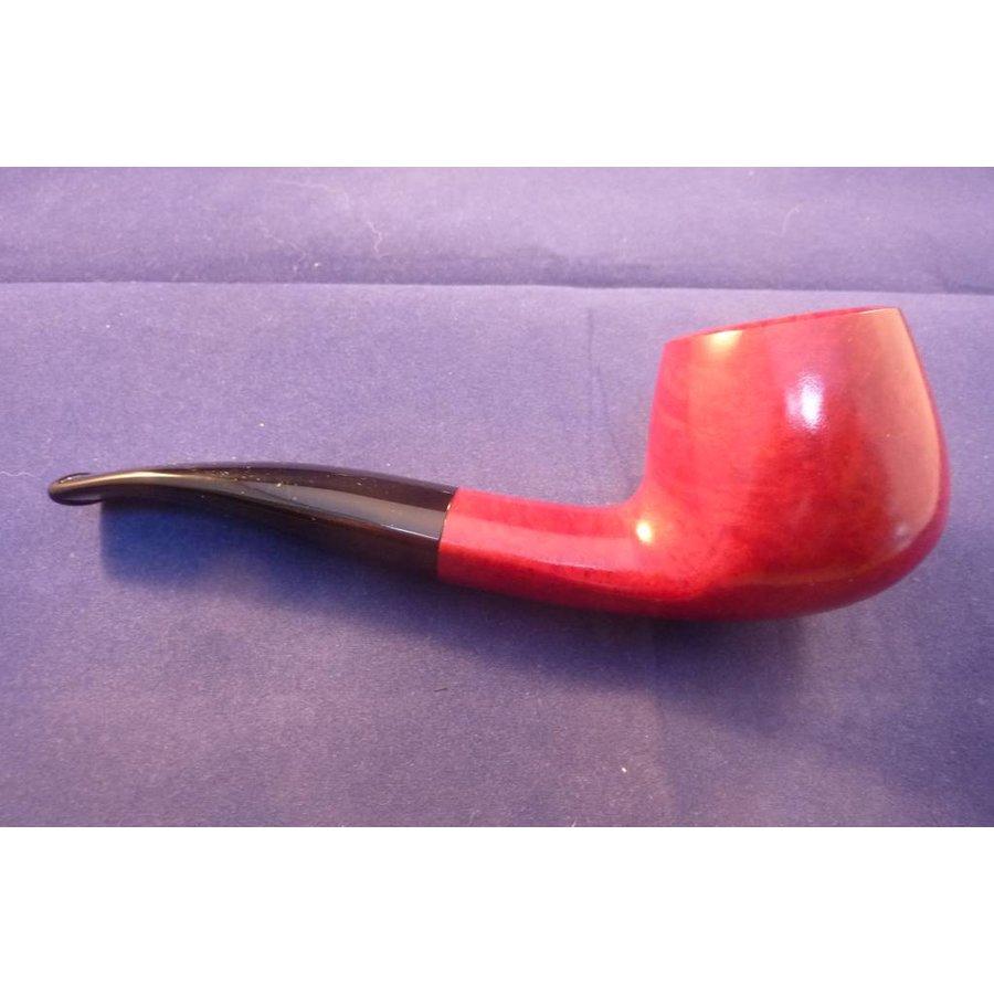 Pipe Vauen Cambridge 3781