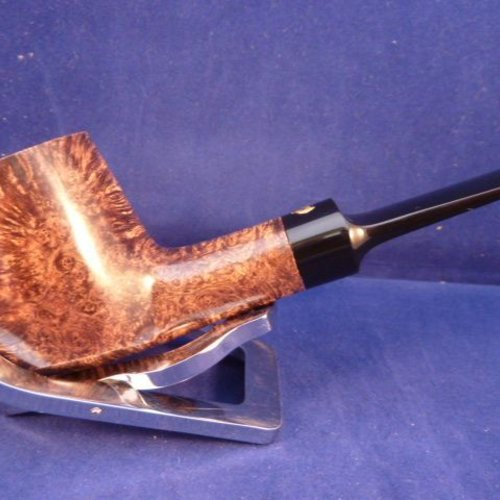 Sold Smoking Winslow Crown 300