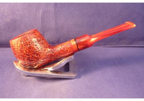 Pipe Vauen Leopold 5166