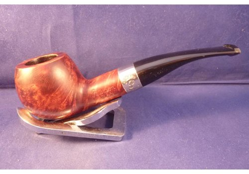 Pipe Peterson Aran 408