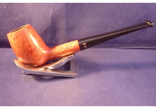 Pijp Stanwell Danish Design Flame Grain 141