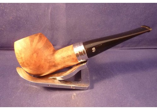 Pipe Big Ben Phantom Tan Matte 420