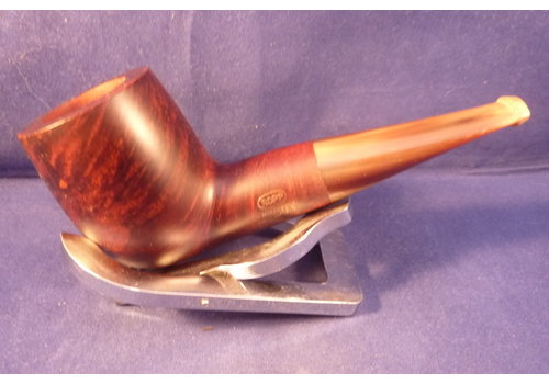 Pipe Ropp Stout Vintage Smooth