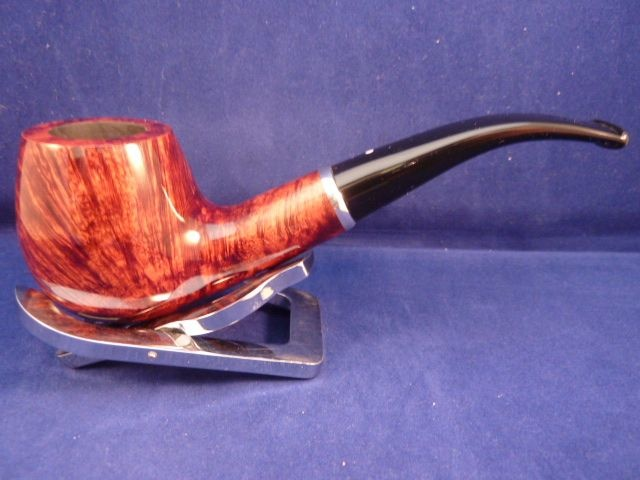 Sold Smoking Pipe Vauen Sir 161