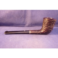 Pipe Dunhill Shell Briar 3 (2017)