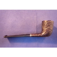Pijp Dunhill Shell Briar 3 (2017)