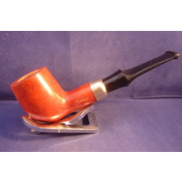 Pipe Rattray's The Cave Terracotta 90