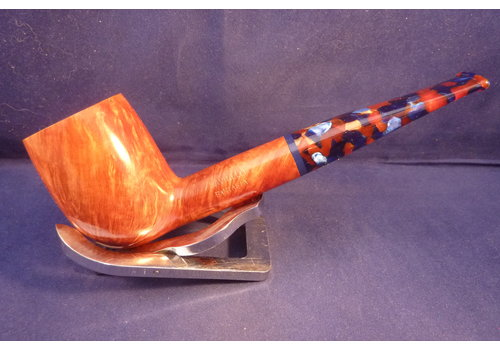 Pijp Savinelli Fantasia Smooth Natural 111
