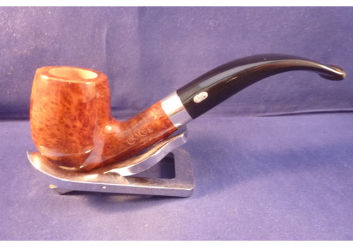Pipe Chacom CH42