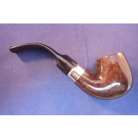 Pipe Peterson Fermoy X220