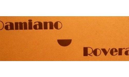 Damiano Rovera