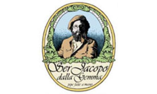 Ser Jacopo