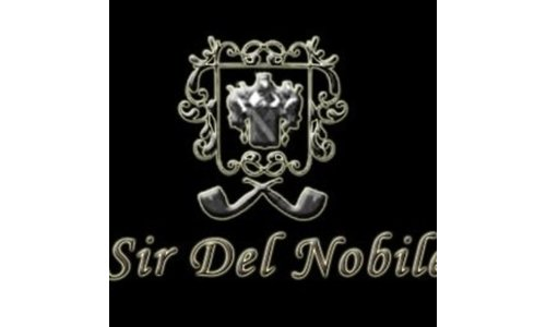 Sir del Nobile