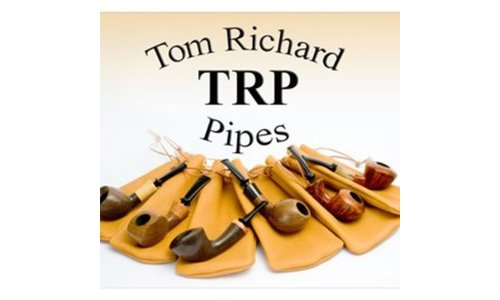 Tom Richard