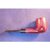 Pipe Stanwell Royal Rouge 53