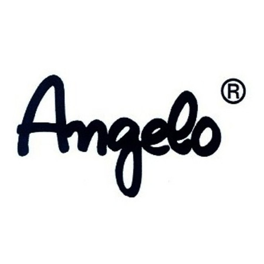 Reviews for Angelo Pipes