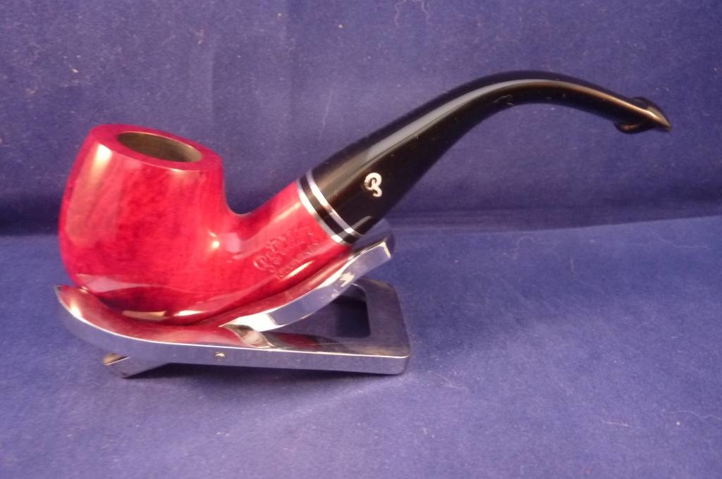 Sold Smoking Pipe Peterson Killarney 230