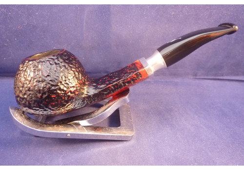 Pipe Nording Valhalla Spigot 205