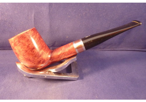 Pijp Savinelli Marte Smooth 128