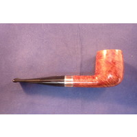 Pipe Savinelli Marte Smooth 128