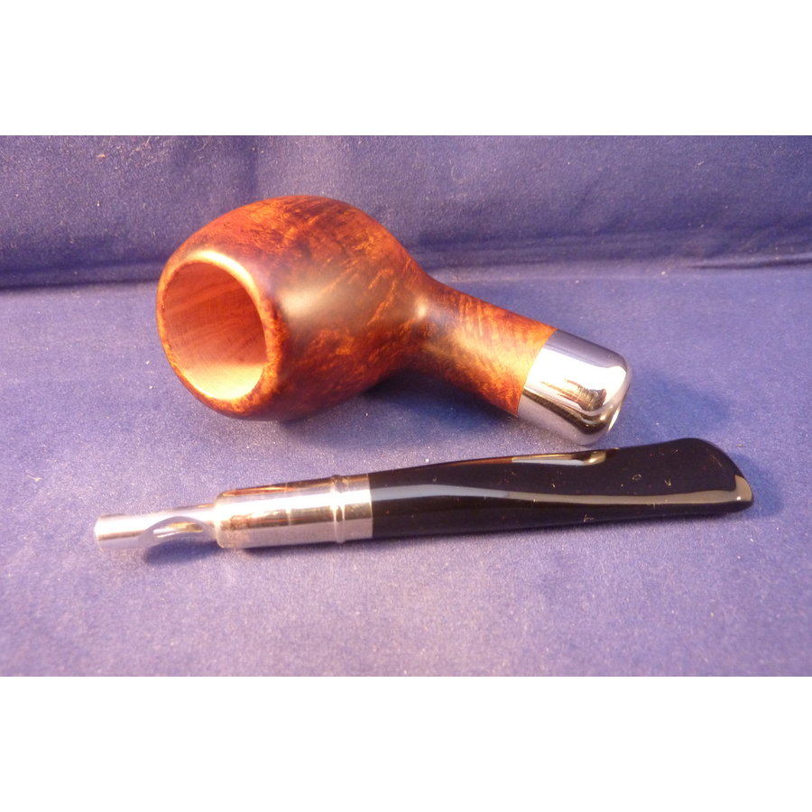 Pipe Chacom Spigot Brown 168
