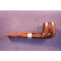 Pipe Peterson Irish Harp 106