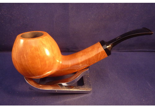 Pipe Kristiansen Blowfish LL