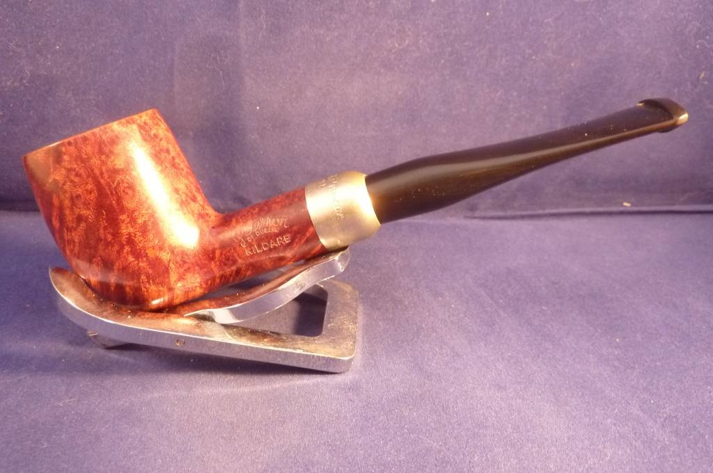 Sold Smoking Pipe Peterson Kildare X105