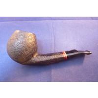 Pipe Kristiansen Blowfish YY