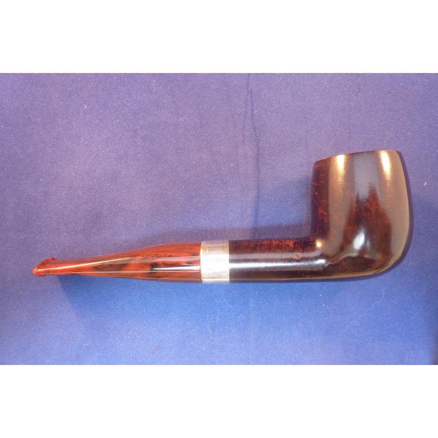 Pijp Peterson Irish Harp 106