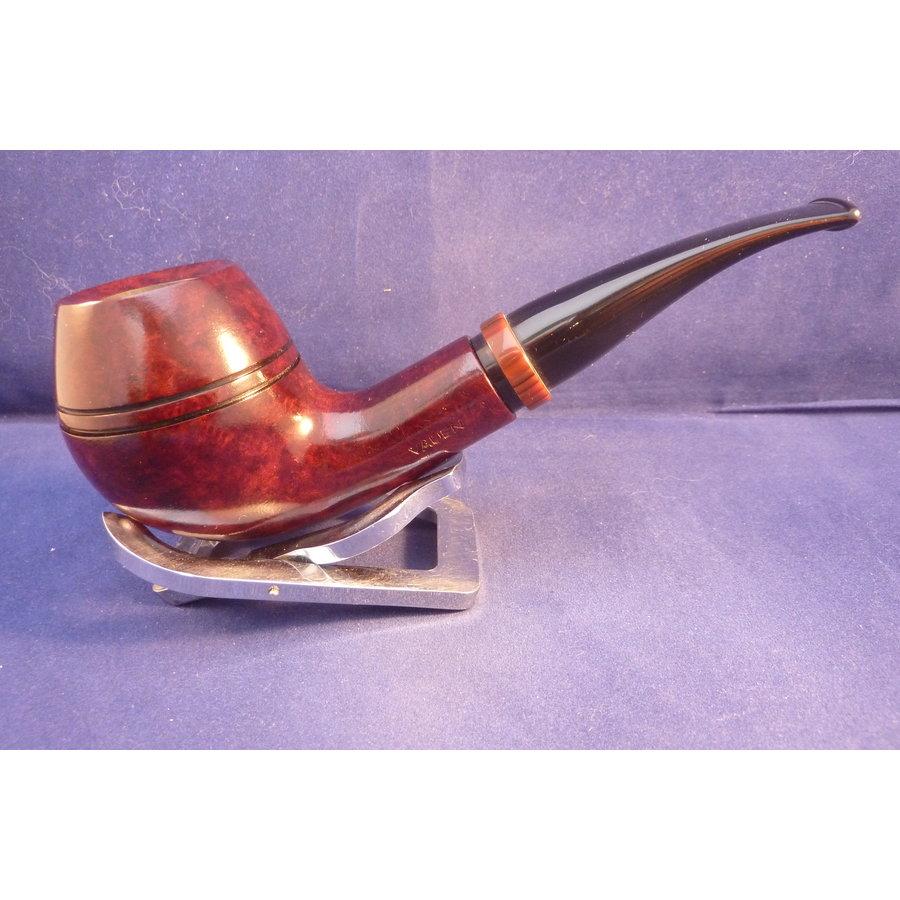 Pipe Vauen GAP 8046