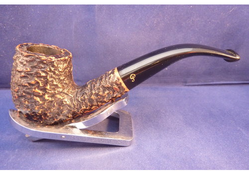 Pipe Peterson Aran Rustic 69